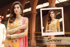 Shree-Fabs-Serene-Premium-Embroidery-Georgette-Salwar-Kameez-10