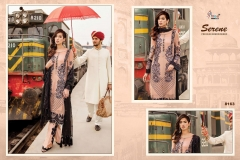 Shree-Fabs-Serene-Premium-Embroidery-Georgette-Salwar-Kameez-11