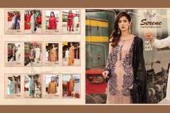 Shree-Fabs-Serene-Premium-Embroidery-Georgette-Salwar-Kameez-12