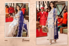 Shree-Fabs-Serene-Premium-Embroidery-Georgette-Salwar-Kameez-9