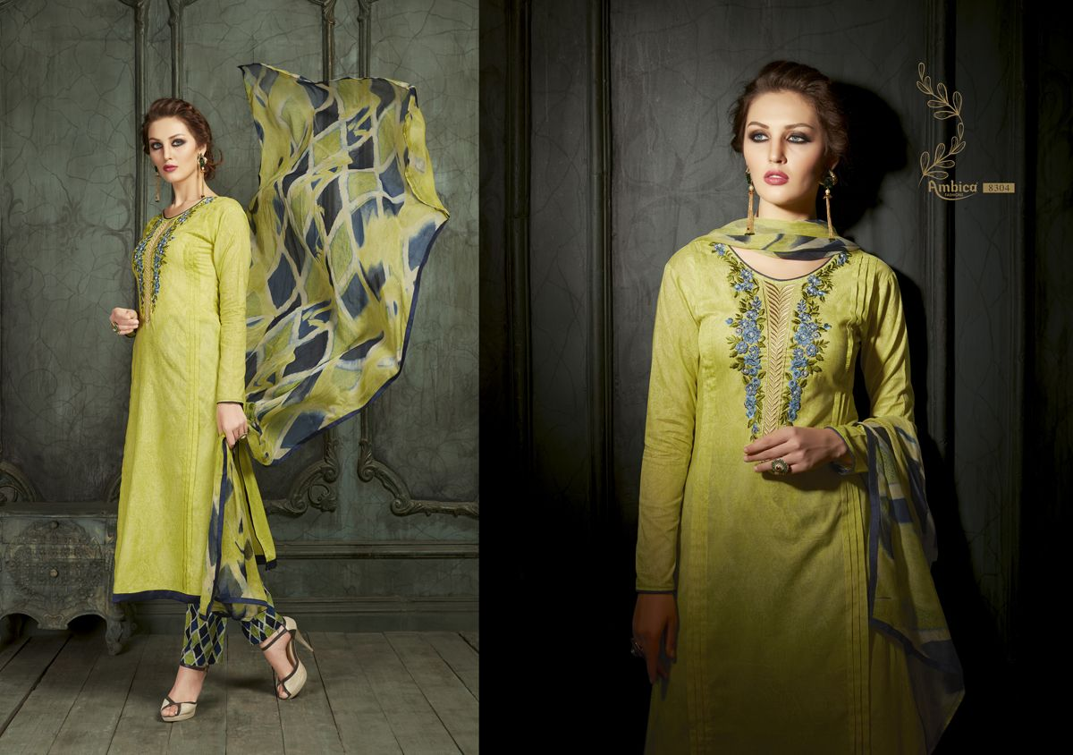 AMBICA SALE TO WHOLESALE PRICE KURTIE IN STATE INDIA RS 1130