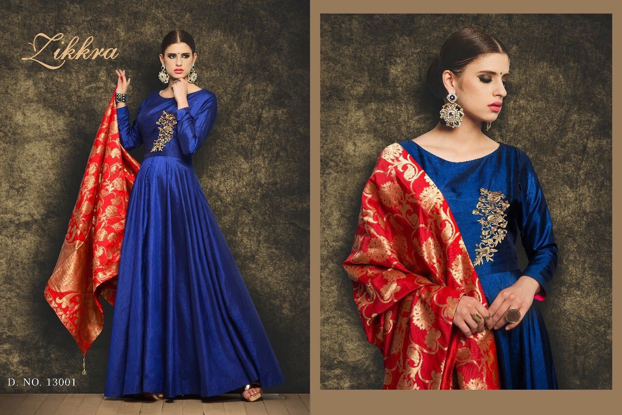 kesari export zikkra vol 8 kesari export zikkra vol 8 SALWAR SUIT WHOLESALER IN SURAT INDIA JPTEXTILES PRICE RS 2795