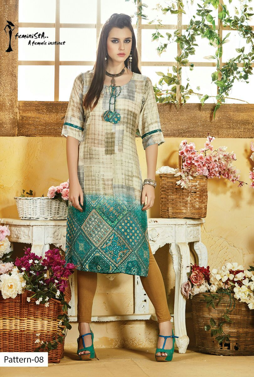 Arena-Fashion-aanya-Kurties-Wholesale-price-1