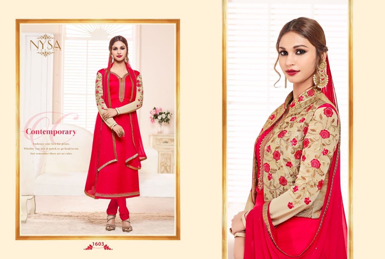 straight-collection-7-nysa-wholesaleprice-1603